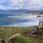 Los mejores sitios que ver en A Coruña