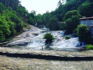rio-barosa