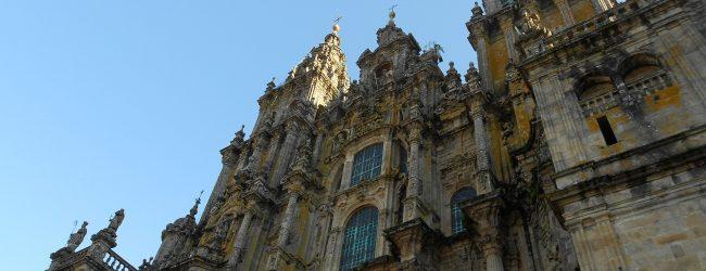 excursion a la catedral de santiago y museo