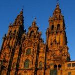 Historia de la Catedral de Santiago