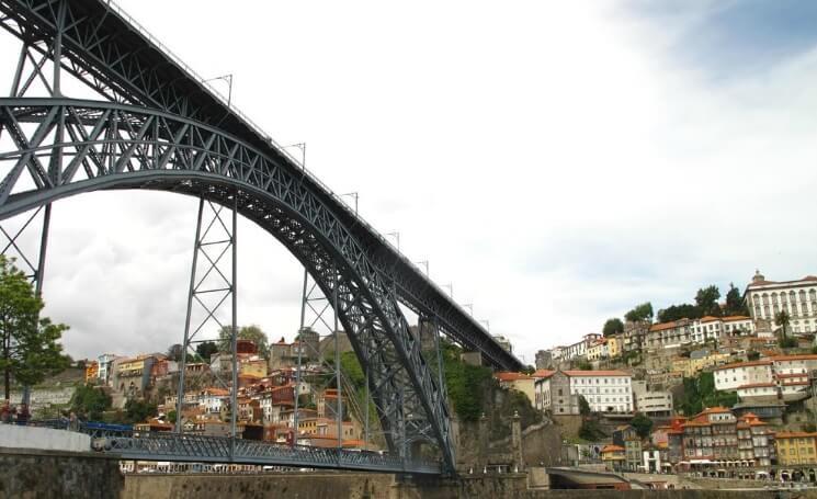 puente-don-luis-oporto