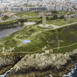 Actividades que hacer en A Coruña