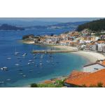 Actividades que hacer en Rías Baixas