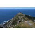 Razones para visitar Finisterre