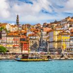 Historia de Oporto: Una Ciudad de Contrastes