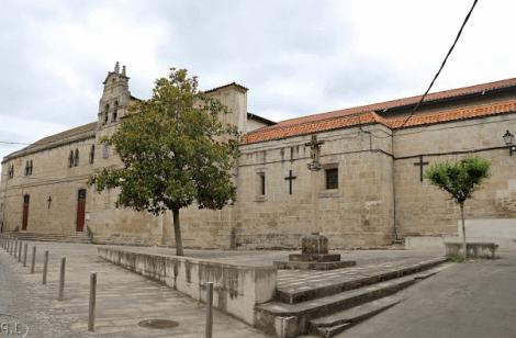 Conoce el Museo Las Clarisas en Monforte de Lemos