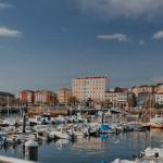 Qué ver en Ferrol: Una Ciudad Naviera