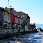 Qué ver en Pontevedra: La provincia más grande de Galicia