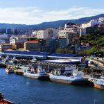 Conoce los lugares qué ver en Vigo