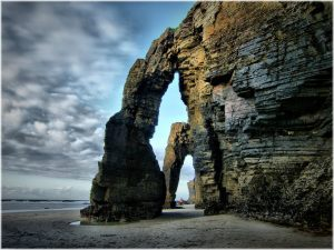 excursion-lugo-y-playa-de-las-catedrales