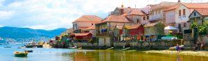 panoramica_galicia_pontevedra_combarro