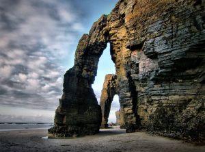 playa-catedrales-ribadeo