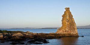 playa-de-la-torre-de-san-sadurnino-1024x512