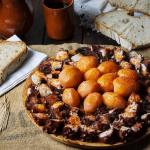 Qué comer en las Rías Baixas