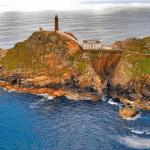 Historia de Galicia