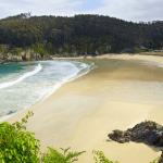 Las 5 mejores playas de Galicia