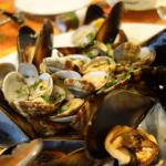 Lugares para comer en A Coruña