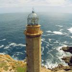 Experiencias en Galicia