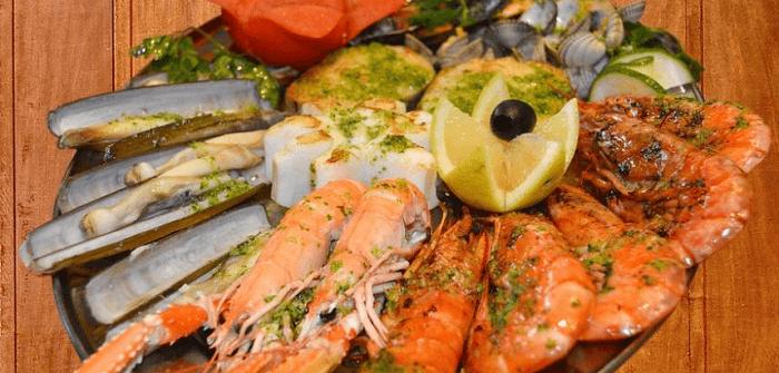 conoce los platos tipicos gallegos