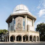 mejores museos de Galicia