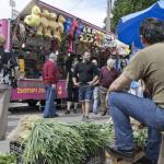 Descubre los mejores mercados tradicionales de Galicia