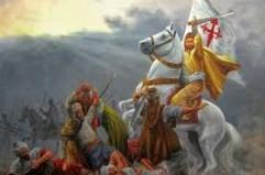 historia santiago apostol el mayor