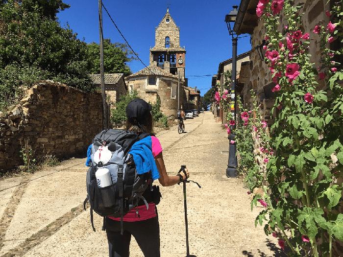 Cómo obtener la Credencial del Camino de Santiago