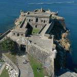 visita 4 castillos en Galicia