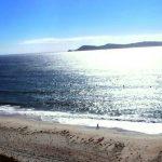 playas de galicia para ver