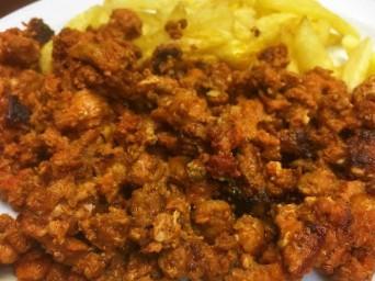mejores comidas tipicas gallegas