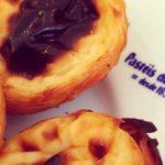 Historia de los Pasteles de Belem los clásicos pasteles portugueses
