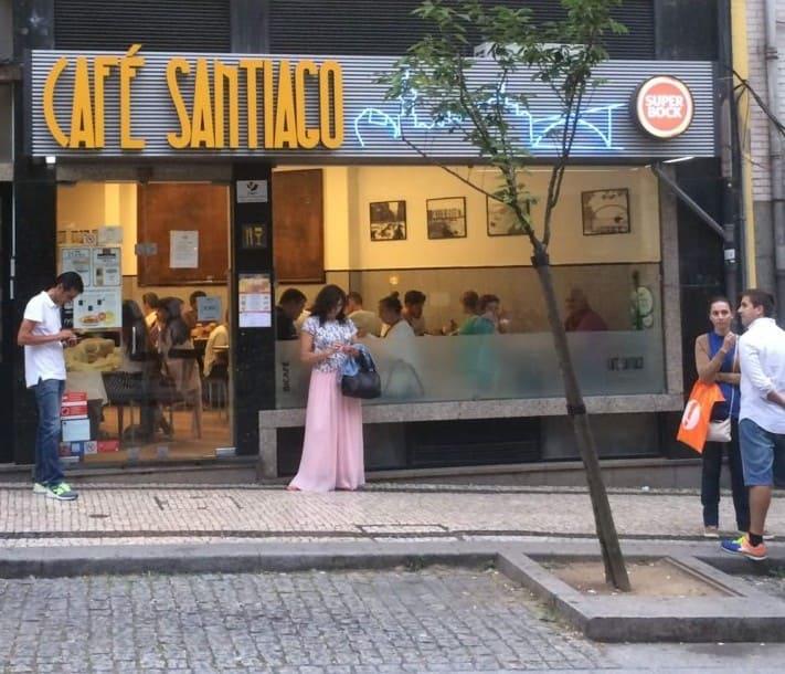 ¿Dónde comer una Francesinha de Oporto?