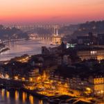 ¿Cuándo visitar Oporto?