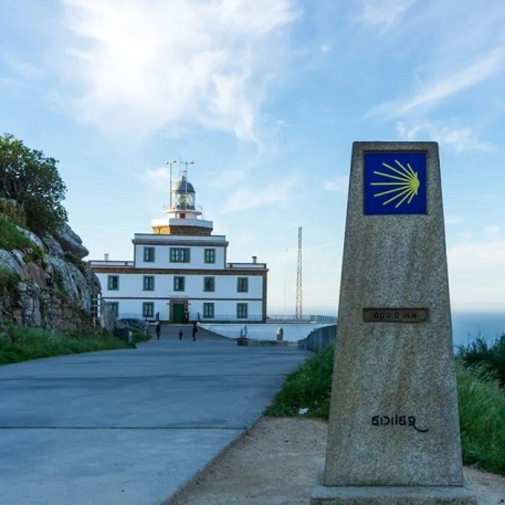 Planes para viajar a Galicia